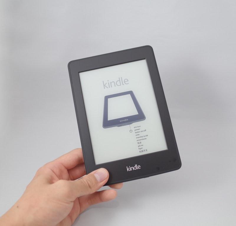 Kindle2013 3G 11