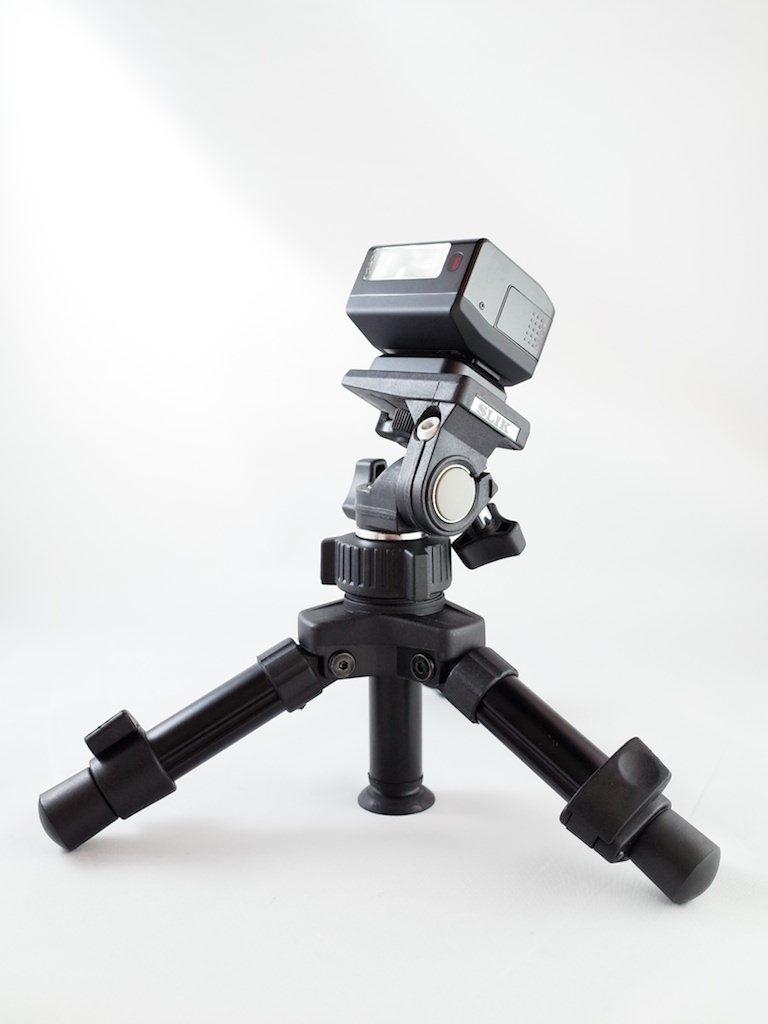 Fujifilm EF-X20の画像