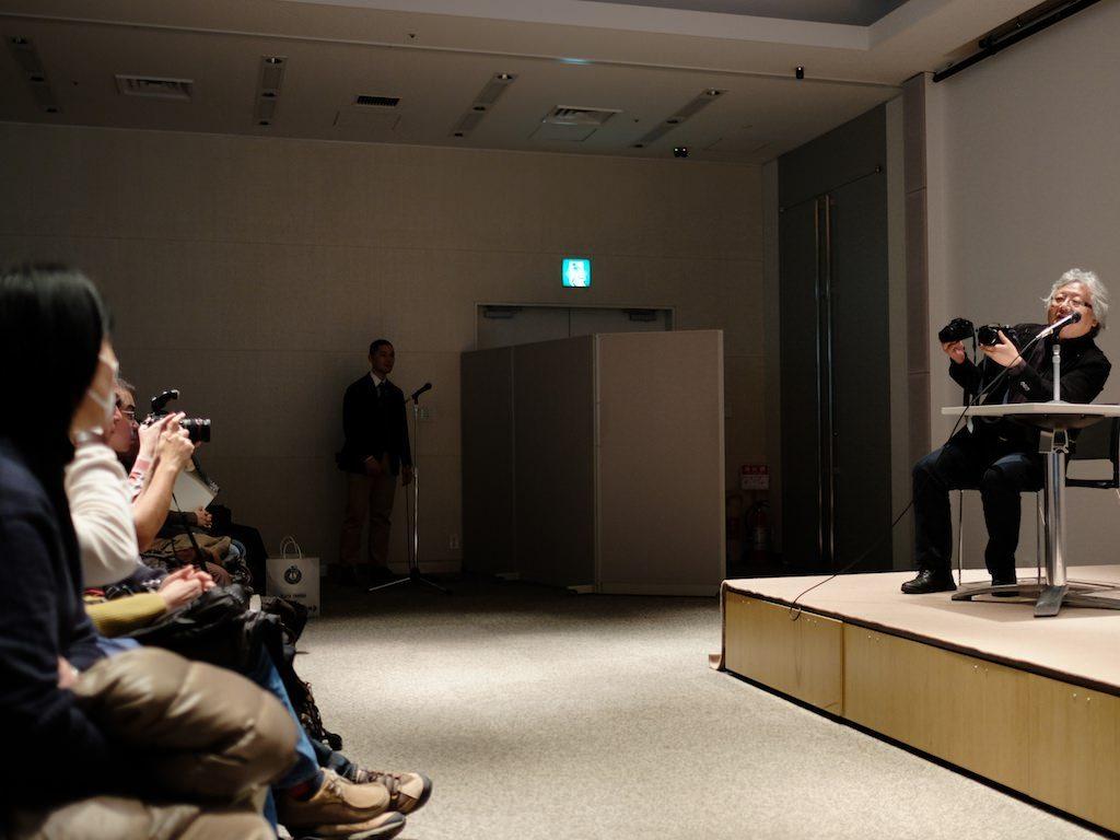 Fujifilm X-T1の画像