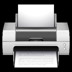 Wordpressにプリントボタンを設置する ダーフク Com