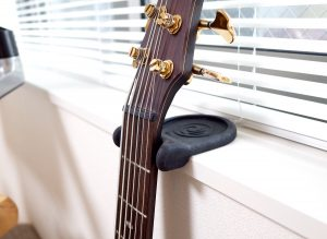 ギターレスト