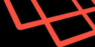 laravel 5.8.3 記事一覧表示